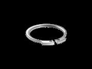 Beveled external retaining rings-Table 8