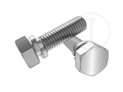 QC 142-2012