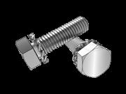 QC 144-2012