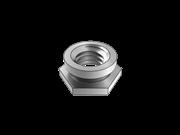 Insert nut-300 Series stainless steel