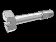 CNS 4702-1982