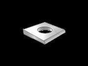 DIN 434-1990