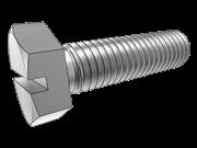 BS 1981-1991