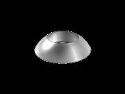 MS 3351-1969