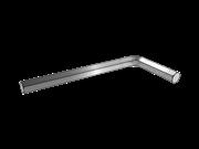 BS 2470-8-2004