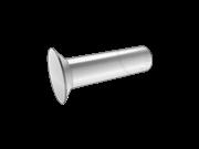 100°Countersunk head rivets