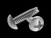 AN 530-1991