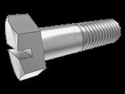 HB/QJ 8035-2002