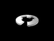 QC 436-1999