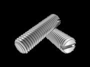 EN 24766-1992