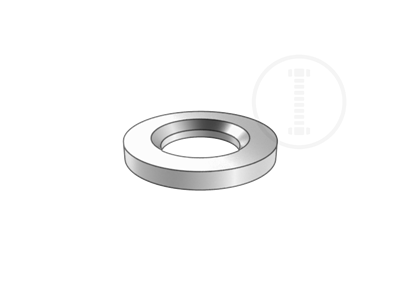 GB1230 钢结构用高强度垫圈