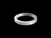 Rings for shoulder---mediumn series