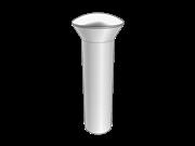Small flat countersunk head rivets-Table 6