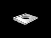 DIN 435-2000