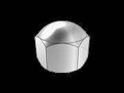 DIN 917-2015