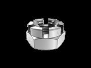 DIN 979-2013