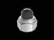 DIN 986-2000