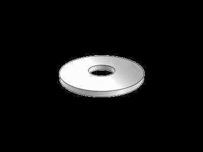 DIN9021 大平垫圈 A级